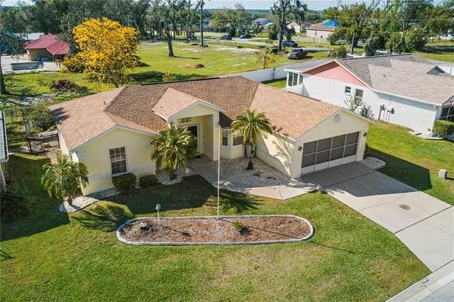 7866 Manor Drive, Lakeland, FL 33810 (MLS #U8074912) :: Griffin Group