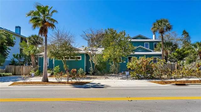 3108 Pass A Grille Way, St Pete Beach, FL 33706 (MLS #U8076370) :: Everlane Realty