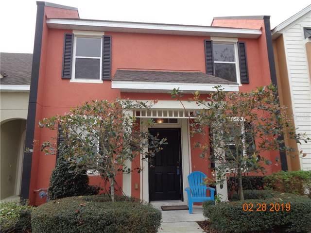 903 Wynbrook Lane, Deland, FL 32724 (MLS #V4905948) :: Florida Life Real Estate Group