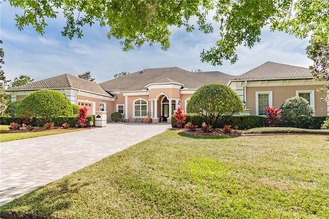 8510 N Kentucky Derby Dr, Odessa, FL 33556 (MLS #W7831302) :: Vacasa Real Estate