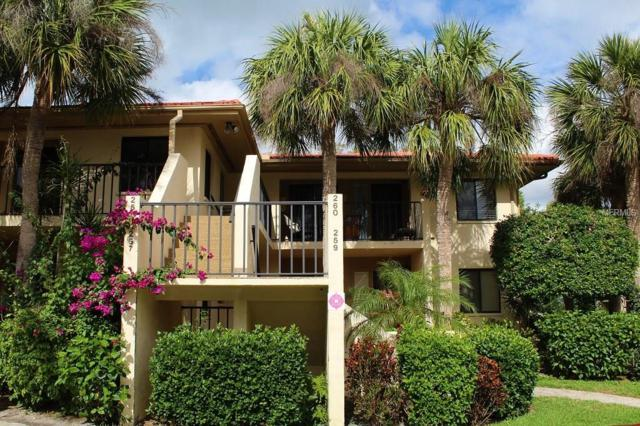 6471 Seagull Drive #260, Bradenton, FL 34210 (MLS #A4211244) :: Mark and Joni Coulter | Better Homes and Gardens