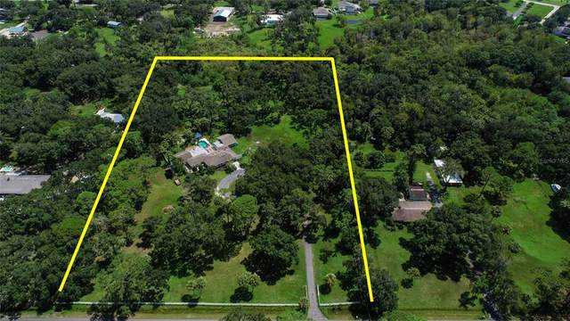 6704 24TH Avenue E, Bradenton, FL 34208 (MLS #A4507651) :: Gate Arty & the Group - Keller Williams Realty Smart