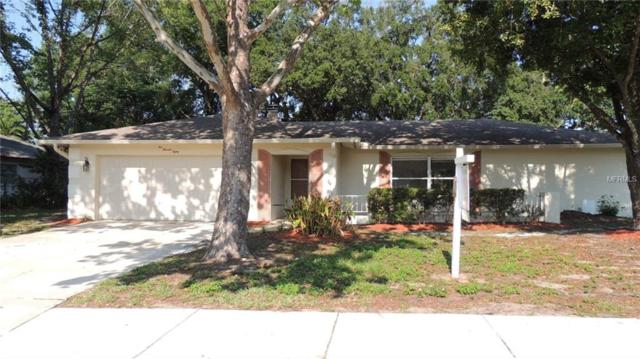 180 Tollgate Trail, Longwood, FL 32750 (MLS #O5772323) :: The Duncan Duo Team