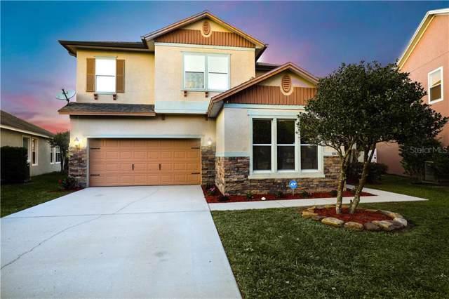 6630 Duncaster Street, Windermere, FL 34786 (MLS #O5778639) :: Bustamante Real Estate