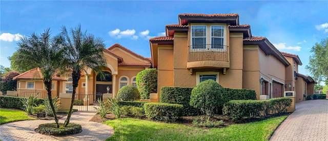 11227 Macaw Court, Windermere, FL 34786 (MLS #O5850539) :: RE/MAX Premier Properties