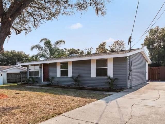243 Plumosa Road, Debary, FL 32713 (MLS #O5913555) :: Key Classic Realty