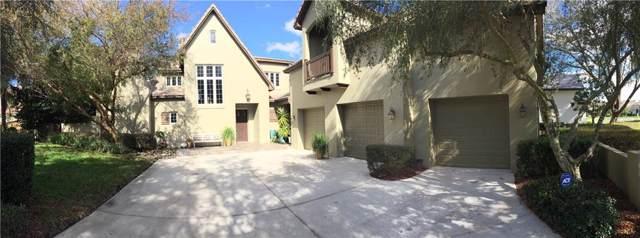 7835 Skiing Way, Winter Garden, FL 34787 (MLS #S5001838) :: Bustamante Real Estate