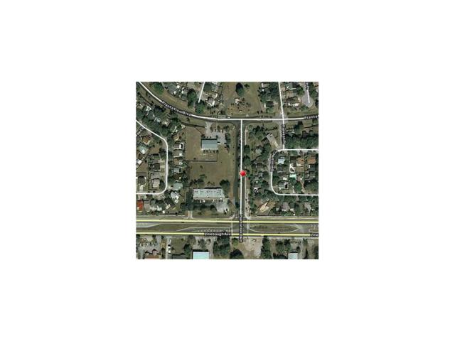 1 Plantation Boulevard, Tampa, FL 33624 (MLS #T2522996) :: The Duncan Duo Team