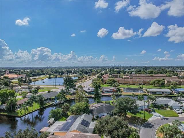 7960 2ND Street N, St Petersburg, FL 33702 (MLS #T3203565) :: Griffin Group