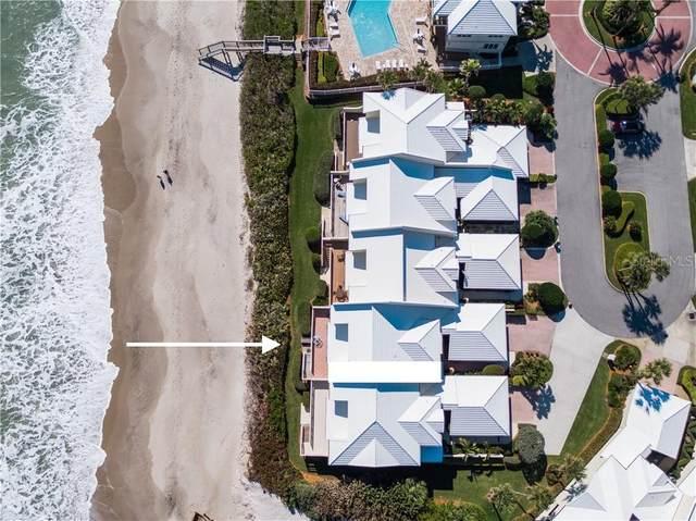 530 N Monterey Drive, Indian River Shores, FL 32963 (MLS #T3228279) :: The Duncan Duo Team
