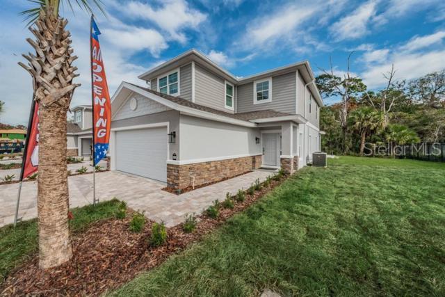 5500 Riverwalk Preserve Drive, New Port Richey, FL 34653 (MLS #U8019606) :: Cartwright Realty