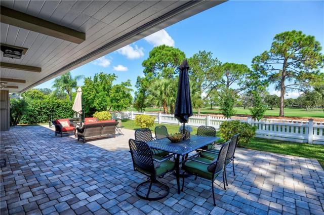 650 Poinsettia Road, Belleair, FL 33756 (MLS #U8021626) :: Premium Properties Real Estate Services