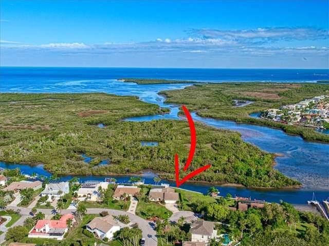 5613 Hull Court, New Port Richey, FL 34652 (MLS #U8038558) :: Charles Rutenberg Realty