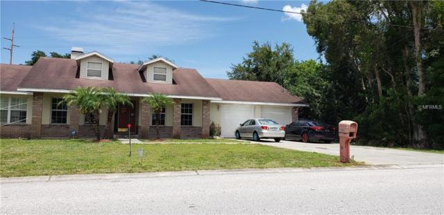 8975 122ND Avenue, Largo, FL 33773 (MLS #U8042759) :: The Duncan Duo Team