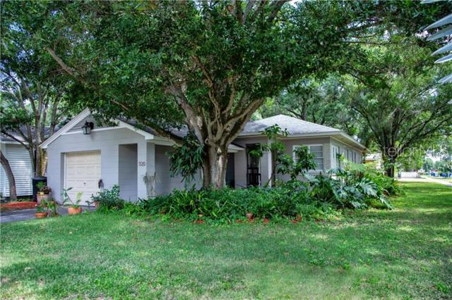 1120 Jackson Road, Clearwater, FL 33755 (MLS #U8045114) :: Baird Realty Group