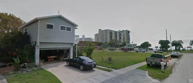 620 73RD Avenue, St Pete Beach, FL 33706 (MLS #U8061979) :: Lockhart & Walseth Team, Realtors
