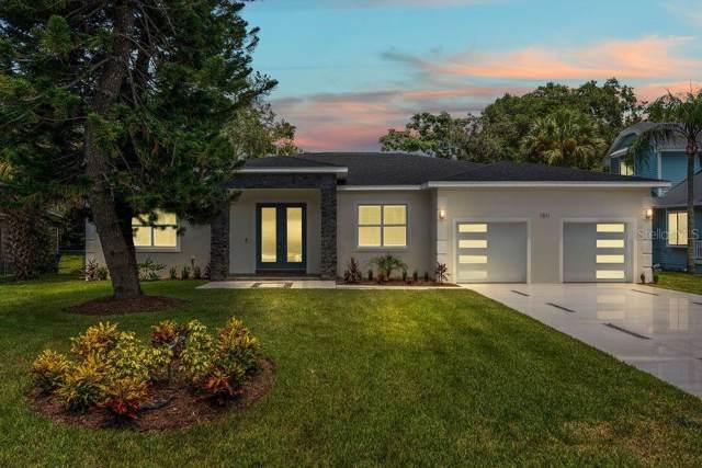 1811 Bryan Avenue, Winter Park, FL 32789 (MLS #O5778652) :: Cartwright Realty
