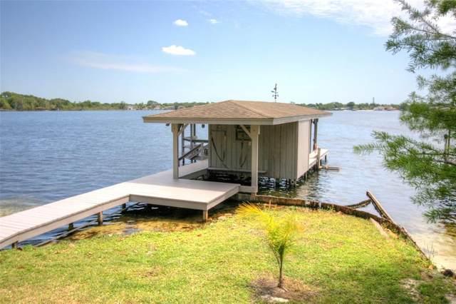 210 Green Lake Circle, Longwood, FL 32779 (MLS #O5872939) :: Florida Life Real Estate Group