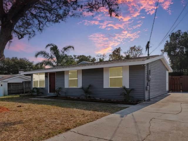 243 Plumosa Road, Debary, FL 32713 (MLS #O5913555) :: Bob Paulson with Vylla Home