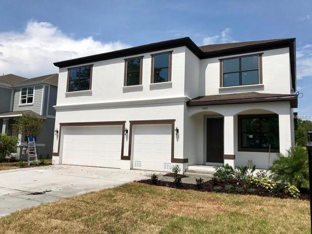 6001 S Elkins Avenue, Tampa, FL 33611 (MLS #T2915266) :: The Duncan Duo Team