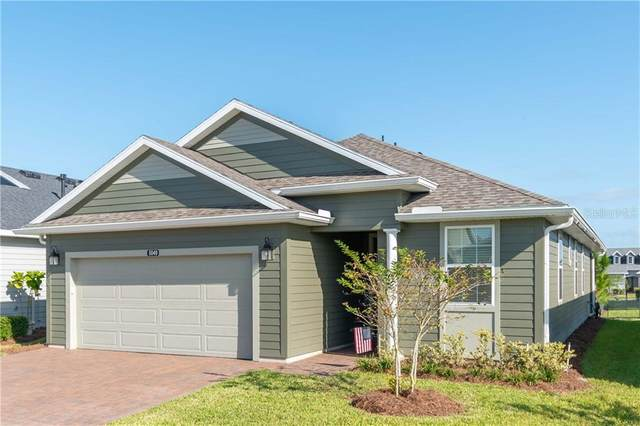 5049 NW 35TH Place, Ocala, FL 34482 (MLS #G5020841) :: Rabell Realty Group