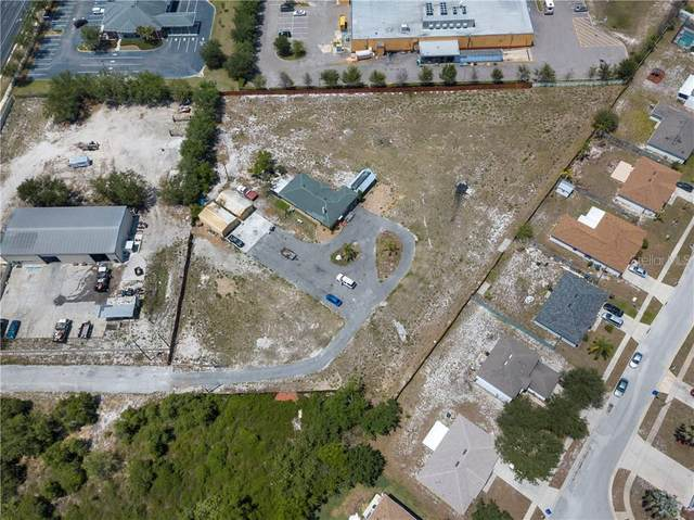 4960 Bernetti Place, Saint Cloud, FL 34771 (MLS #S4713411) :: Vacasa Real Estate
