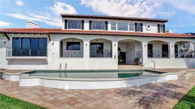5930 Bahia Honda Way N, St Pete Beach, FL 33706 (MLS #U8031018) :: Lockhart & Walseth Team, Realtors