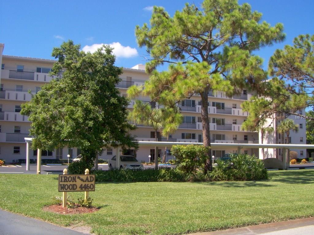4460 Ironwood Circle - Photo 1