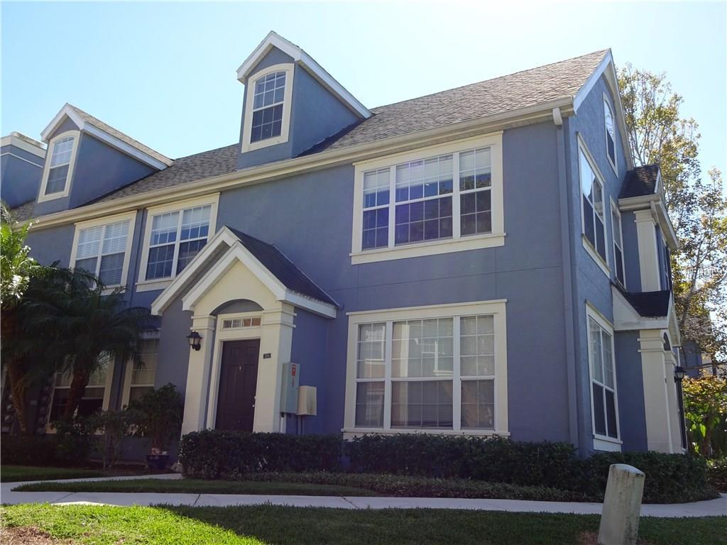 5560 Rosehill Road #204, Sarasota, FL 34233 (MLS #A4179989) :: Alicia Spears Realty