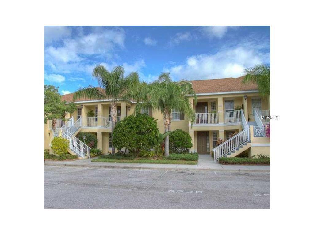 5531 Key West Place - Photo 1