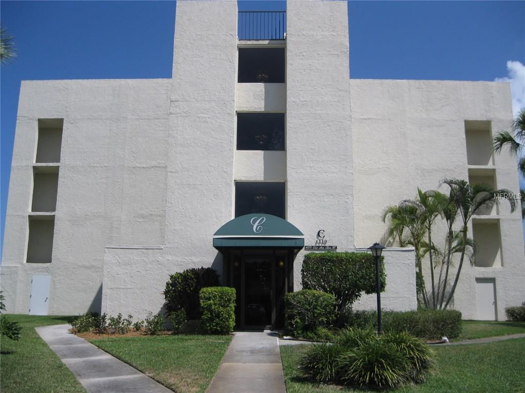 4119 61ST AVENUE Terrace - Photo 1