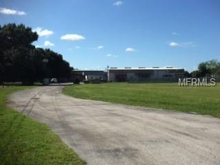 Lakeland, FL 33811 :: Gate Arty & the Group - Keller Williams Realty