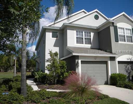 7107 83RD Drive E, University Park, FL 34201 (MLS #A4204607) :: The Duncan Duo Team