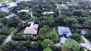 5136 Riverwood Avenue, Sarasota, FL 34231 (MLS #A4206592) :: Medway Realty