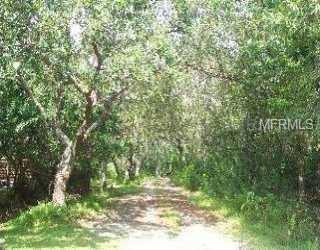 4251 Ashton Road, Sarasota, FL 34233 (MLS #A4206704) :: The Lockhart Team