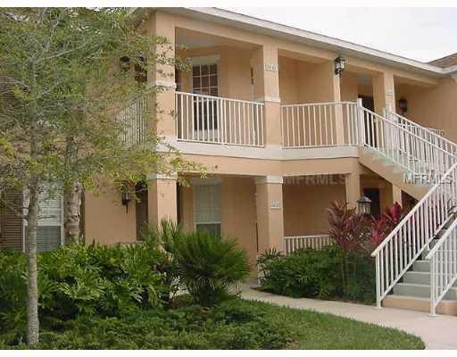 5629 Key Largo Court #5629, Bradenton, FL 34203 (MLS #A4206779) :: The Duncan Duo Team