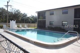 7235 Cloister Drive #209, Sarasota, FL 34231 (MLS #A4208009) :: Medway Realty