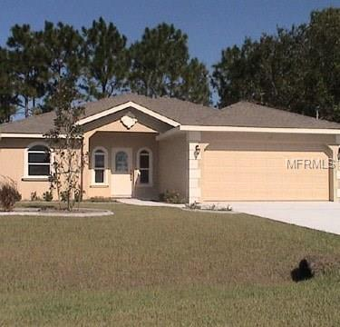 14128 Gailwood Avenue, Port Charlotte, FL 33953 (MLS #A4208180) :: Premium Properties Real Estate Services