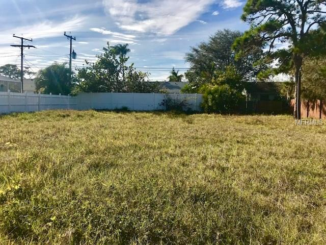 Sunset Beach Drive, Venice, FL 34293 (MLS #A4208233) :: Griffin Group