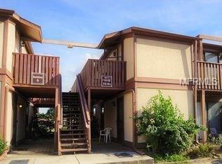5026 Water Oak Drive #209, Bradenton, FL 34207 (MLS #A4208796) :: The Duncan Duo Team