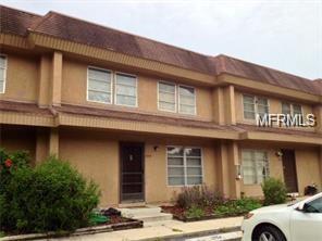 322 Barlow Avenue #69, Sarasota, FL 34232 (MLS #A4208846) :: Delgado Home Team at Keller Williams