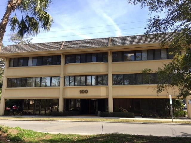 100 Wallace Avenue #250, Sarasota, FL 34237 (MLS #A4208914) :: Medway Realty