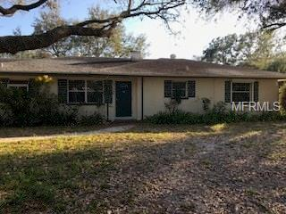 200 28TH Avenue E, Bradenton, FL 34208 (MLS #A4210711) :: Medway Realty