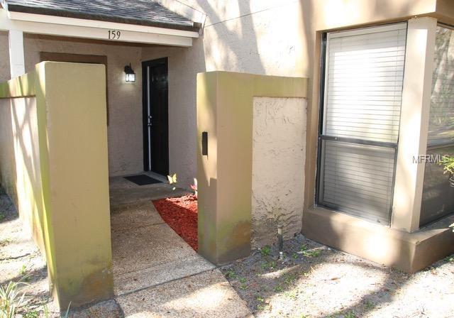 940 Douglas Avenue #159, Altamonte Springs, FL 32714 (MLS #A4210929) :: KELLER WILLIAMS CLASSIC VI