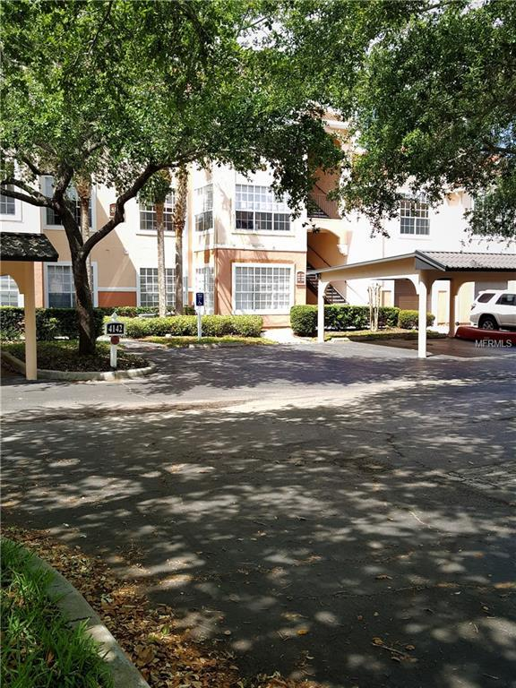 4142 Central Sarasota Pkwy #1416, Sarasota, FL 34238 (MLS #A4211125) :: Dalton Wade Real Estate Group