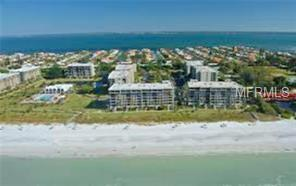 1045 Gulf Of Mexico Drive #601, Longboat Key, FL 34228 (MLS #A4211724) :: The Duncan Duo Team