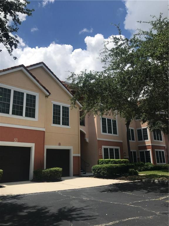 4118 Central Sarasota Parkway #1634, Sarasota, FL 34238 (MLS #A4211781) :: Team Bohannon Keller Williams, Tampa Properties