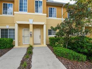 13072 Tigers Eye Drive, Venice, FL 34292 (MLS #A4211854) :: Griffin Group