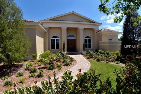 8317 Farington Court, Bradenton, FL 34202 (MLS #A4212317) :: Godwin Realty Group