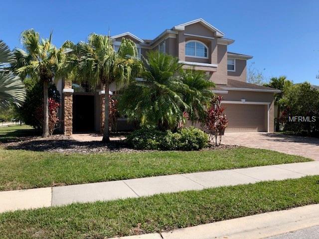 6503 37TH Street E, Sarasota, FL 34243 (MLS #A4212350) :: Medway Realty